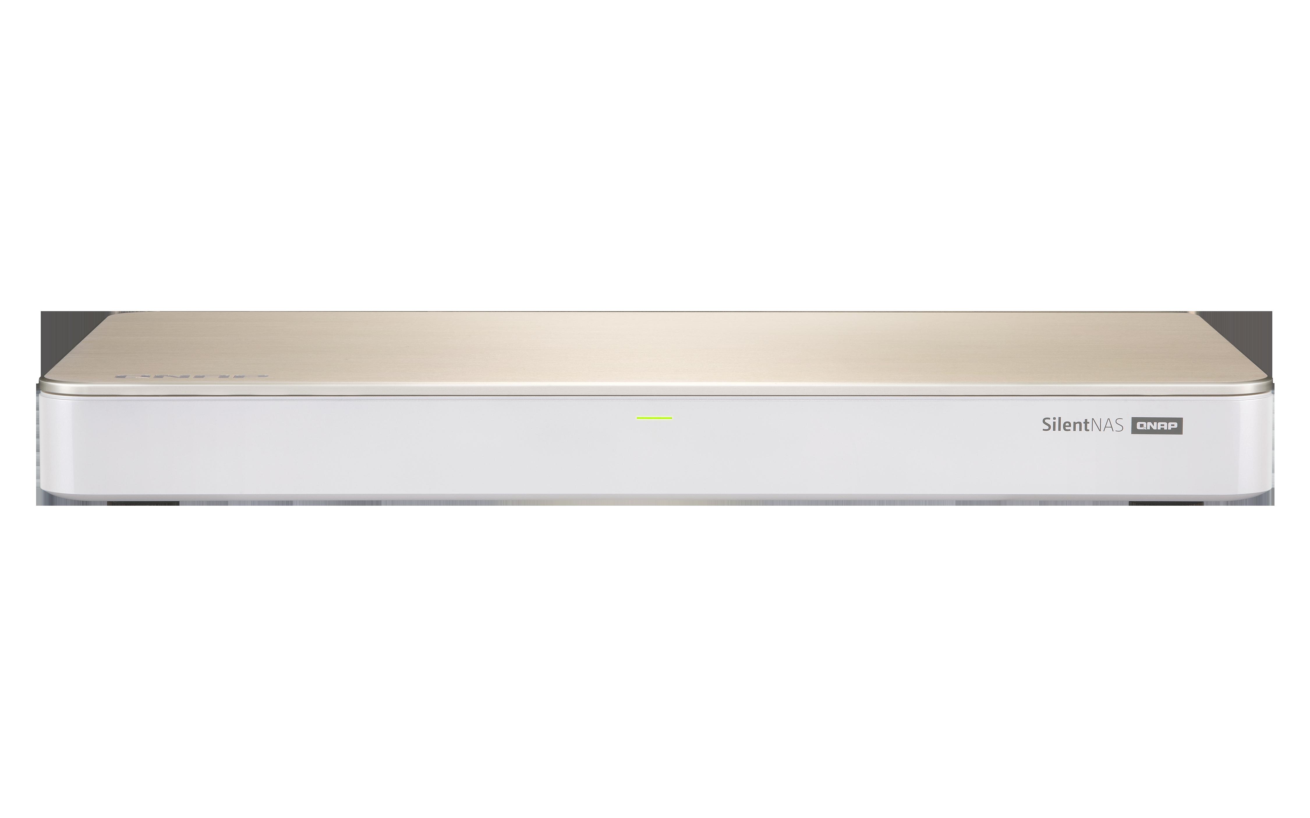 HS-453DX-8G-US