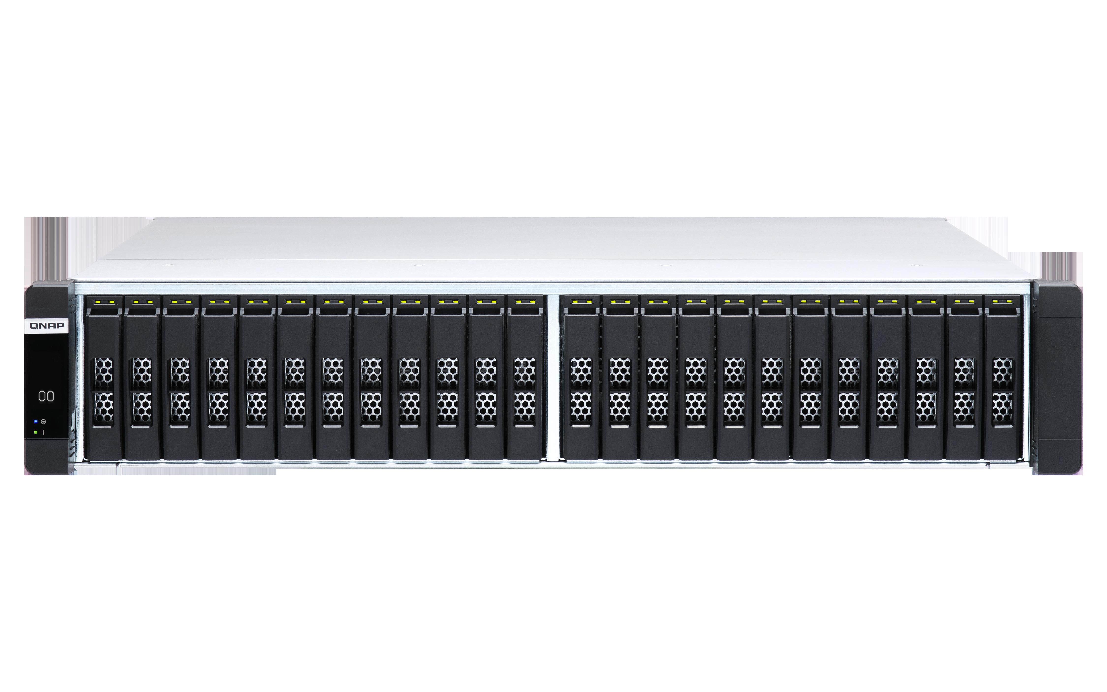 ES2486DC-2142IT-96G-US