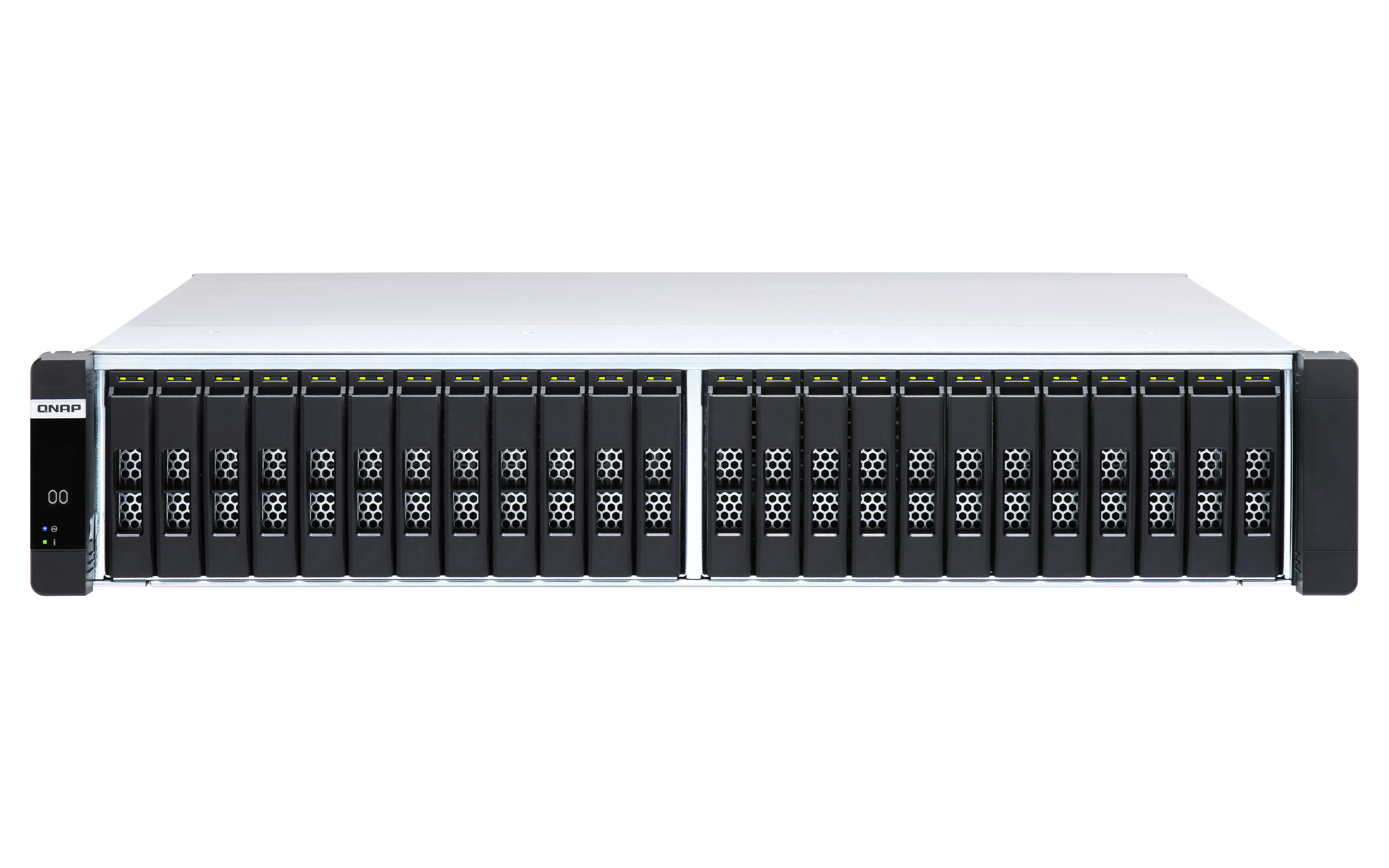 ES2486DC-2142IT-128G-US