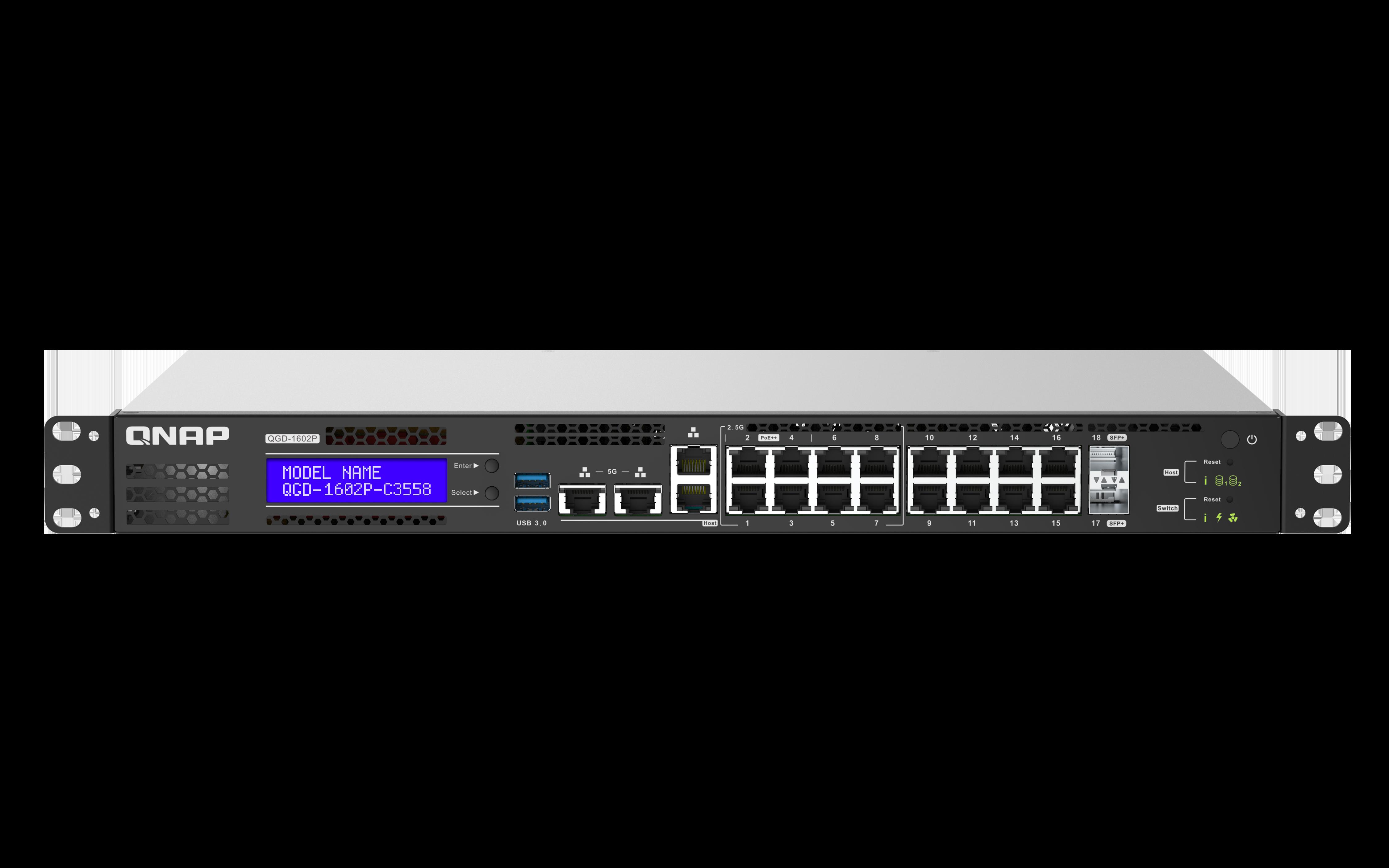 QGD-1602P-C3558-8G-US